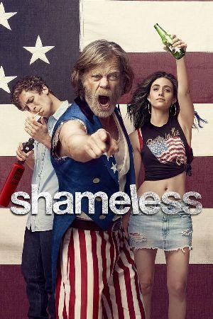 SHAMELESS V
