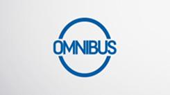 Omnibus News