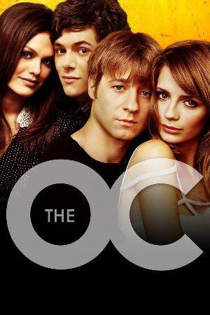 THE O.C. I