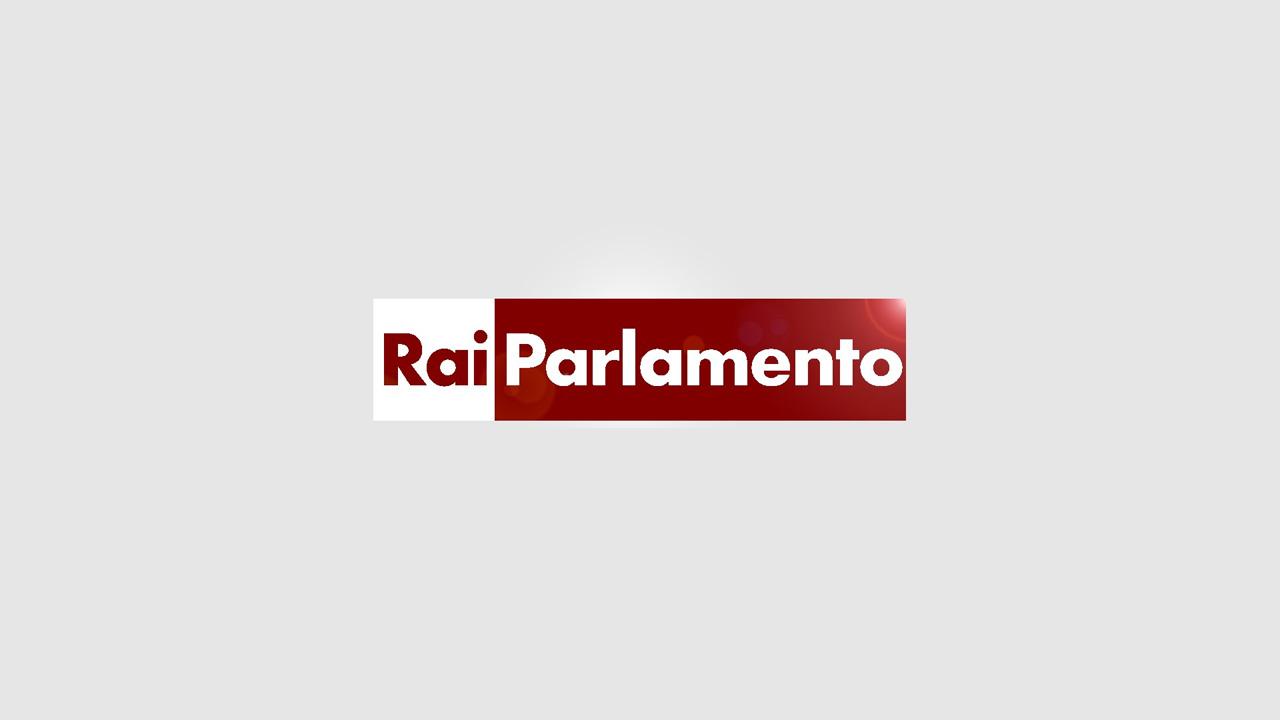 Parlamento Telegiornale