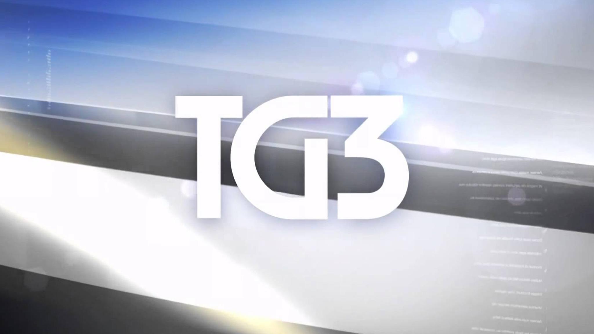 TG3 Fuori TG