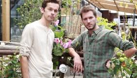 Giardinieri In Affitto