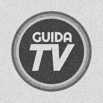 Rai Gulp seconda serata, guida tv Rai Gulp seconda serata, Rai Gulp cosa fa stasera, Rai Gulp notte.