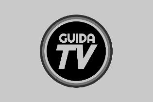 Canale-5 Guida TV oggi, programmi tv Canale-5 oggi