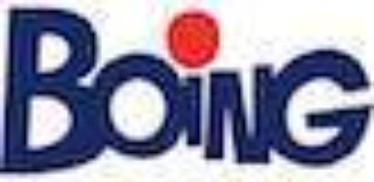 Guida tv Boing oggi, tutti i programmi di Boing