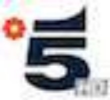 Canale5 HD guida tv oggi, programmi tv Canale5-HD oggi