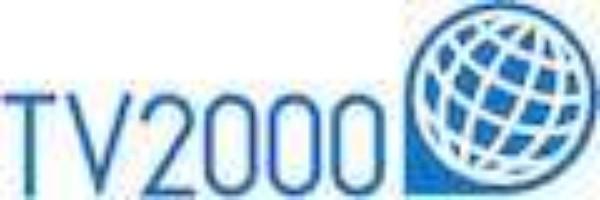 TV2000 guida tv oggi, programmi tv TV2000 oggi